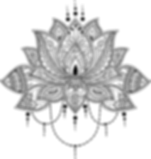 lotus flower coloring page.png