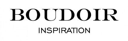 boudoir inspiration magazine.jpg