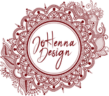 Logo Red transparent background.png