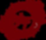 Logo Red transparent background.png