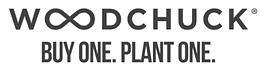 woodchuck logo web.png