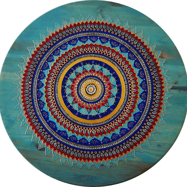 BEATIFIC MANDALA.png