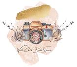 wildchildbirth logo.png