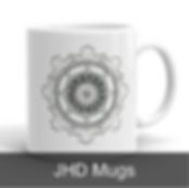 JHD Mugs.png