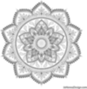 Mandala 1 Coloring Page B.png