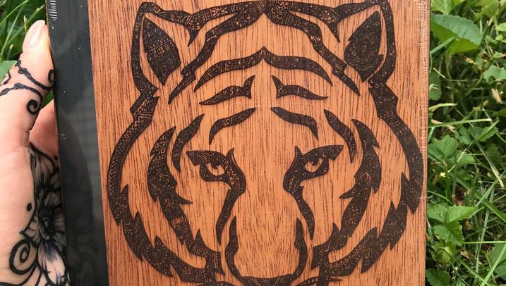 Tiger Journal.jpg