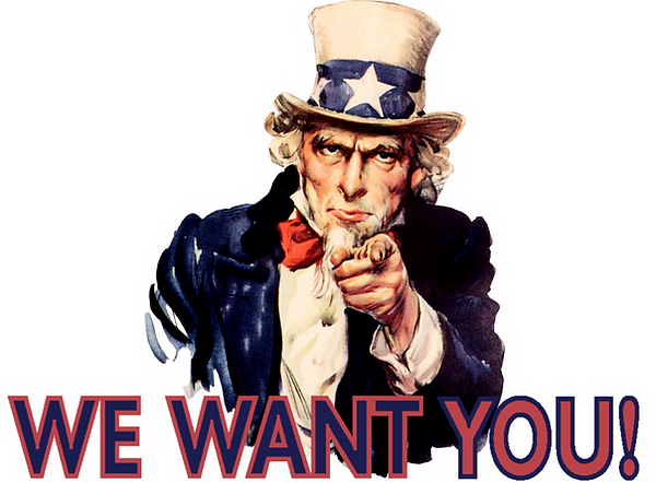 118-1188770_png-uncle-sam-wants-you-plus