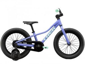 אופני טרק מאלומיניום לילדים