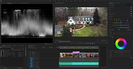 Editing%20desktop_edited.jpg