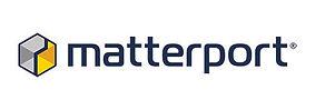 Matterport_Logo_Dark.jpg