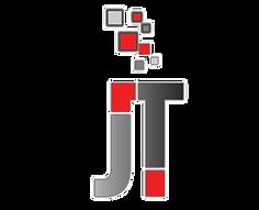 JTlogo1.png