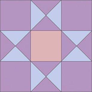 purple ohio star_edited.jpg
