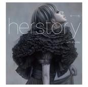 Mayday - Herstory