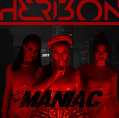 H3rizon - Maniac