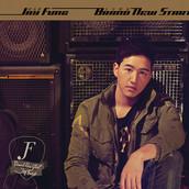 Jay Fung - Brand New Start