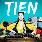 Tien - Tien
