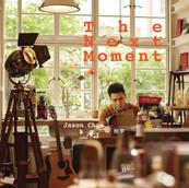 Jason Chan - The Next Moment