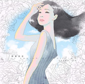 Sandy Lam - In Search Of...