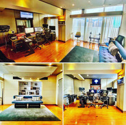MoFo Music Studios