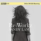 Sandy Lam - Re: Workz