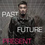 Jun Kung - Past, Present, Future Tense