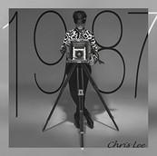 Chris Lee - 1987