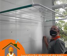 Instalação de varal de teto.png