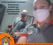 Limpeza e Higienização de Sofa em Guarulhos.png