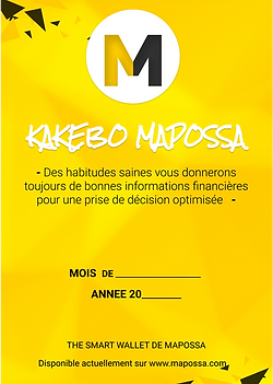 Kakebo mapossa jaune.png