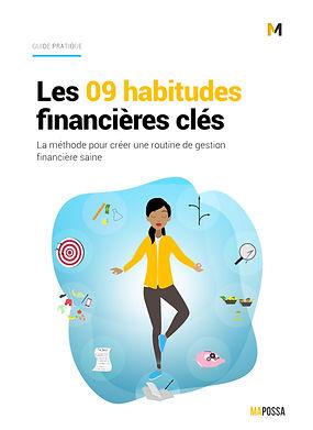 09-habitudes-financieres-cles.jpg
