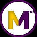 favicon-app_Mapossa-Pro.png