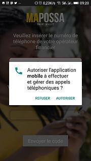 Obtenir les SMS.jpg