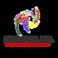 Logo carré.png