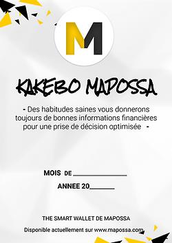 Kakebo mensuel mapossa blanc.png