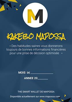 Kakebo mensuel mapossa bleu.png