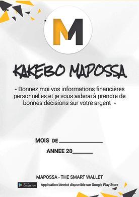 Kakebo mensuel.jpg