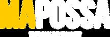 mapossa_logo_blanc.png
