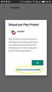 Installation de l'application Mapossa.jpg