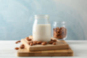 Nut Milk image.jpg
