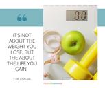 10-21 weight loss, life gain.png