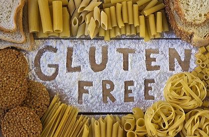 Gluten-Free-Picture.jpg