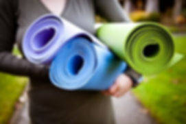 Schedule Yoga Image.jpg