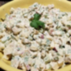 Chicken Apple Walnut Salad image.JPG