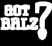 got_balz_wihte.png