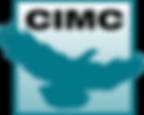 CIMCLogo.png