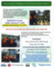 20200121091600476_edited.jpg