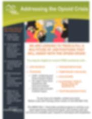 Flyer for Job Seekers.jpg