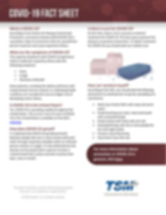 COVID-19 Fact Sheet Poster (1).jpg
