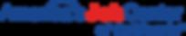 AmerJobCenter_of_CA Logo.png
