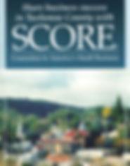 SCORE_Page_1.jpg